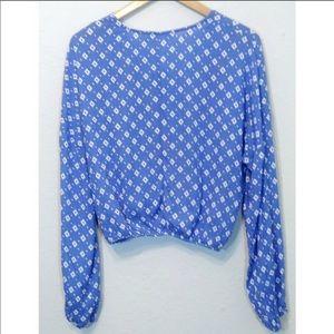 Chloe & Katie Tops - Beautiful Chloe and Katie Blouse